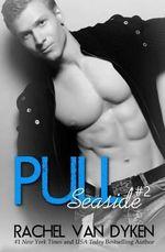 Pull - Rachel Van Dyken