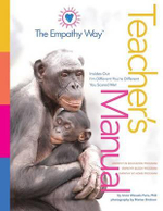 The Empathy Way Teacher's Manual - Anne Paris