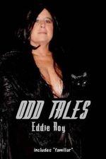 Odd Tales - Eddie Roy
