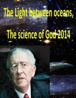 The Light Between Oceans, the Science of God 2014 - Maurice Bucaille