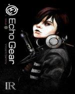 Echo Gear : #0 - Vincent Sammy