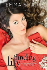 Finding Lily - Emma Shade