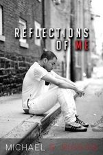 Reflections of Me - Michael/ M Gregory/ G Riggins