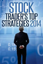 Stock Trader's Top Strategies 2014 - Jose Manuel Moreira Batista