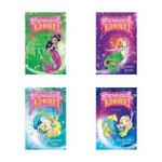 Mermaid Kingdom - Janet Gurtler
