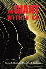 The Giant Within Us - Anita Duckworth-Bradshaw