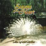 Seasons of the Heart - Leila Lynne Leidtke
