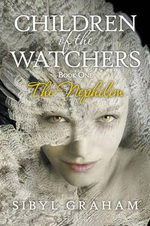 Children of the Watchers : The Nephilim - Sibyl Graham