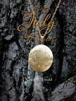 Only Jody Knows - Craig B. Ewald