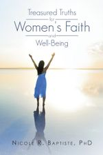Treasured Truths for Women's Faith and Well-Being - Nicole R. Baptiste PhD