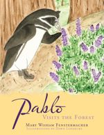 Pablo Visits the Forest - Mary Wisham Fenstermacher
