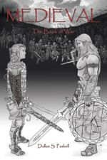 MEDIEVAL : Book of War - Dallas S. Paskell