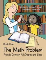The Math Problem : Book One - Denise Y. Kissell