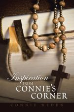 Inspiration from Connie's Corner - Connie Reden