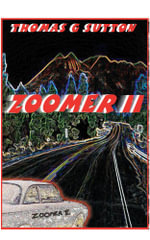 Zoomer II - Thomas Gordon Sutton