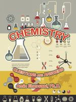 CHEMISTRY : QUESTIONS and ANSWERS - Ph.D., Amin Elsersawi