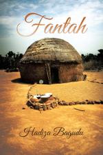 Fantah - Hadiza Bagudu