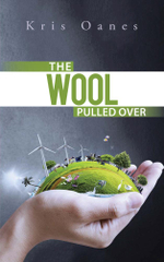 The Wool Pulled Over - Kris Oanes