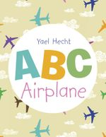 ABC Airplane - Yael Hecht