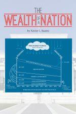 The Wealth of a Nation - Xavier L. Suarez