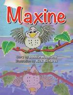 Maxine - Debbie Woodland