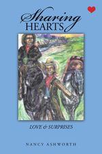 Sharing Hearts - Nancy Ashworth