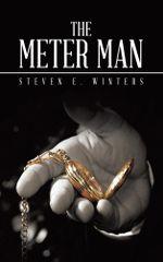 The Meter Man - Steven E. Winters