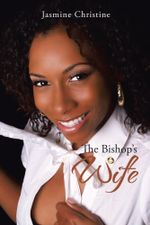 The Bishop's Wife - Jasmine Christine