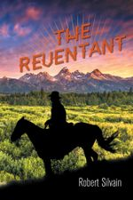 The Reventant - Robert Silvain