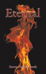 Eternal - Steven Hollingsworth