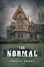 THE NORMAL - Linda G. Owens