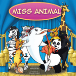 Miss Animal - Altess Kafe