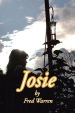 Josie - Fred Warren