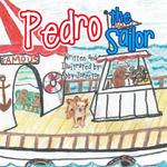 Pedro the Sailor - Abby Johnston