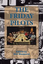 The Friday Pilots - Don Shepperd