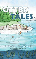 Otter Tales - Katheen Morrissey
