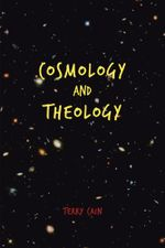 Cosmology and Theology - Terry Cain