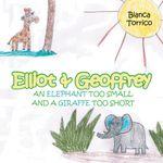 Elliot & Geoffrey - Bianca Torrico