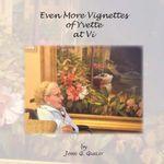 Even More Vignettes of Yvette at Vi - John G. Gurley