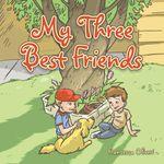 My Three Best Friends - Francesca Oliveri