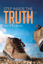 Step Inside the Truth - Rick Kearns