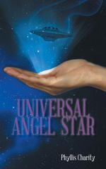 Universal Angel Star - Phyllis Charity