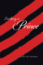 Seeking a Prince - Elaine