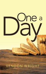 One a Day - Vendon Wright