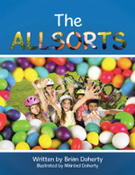 The Allsorts - Brian Doherty