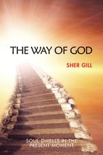 The Way Of God : Soul Dwells in the Present Moment - Sher Gill