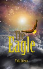 The Eagle - Vicki Gibson