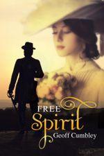 Free Spirit - Geoff Cumbley