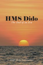 HMS Dido : The End of an Era -  HMS Dido Association
