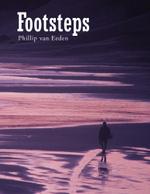 Footsteps - Phillip van Eeden